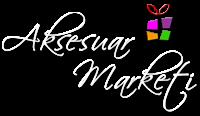aksesuar marketi