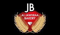 al jawhraa bakery lebanon