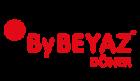 bybeyaz