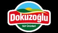 dokuzoğlu