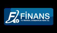 fd finans