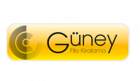 güney rent a car