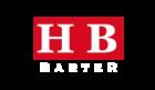 hb barter