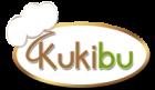 kukibu