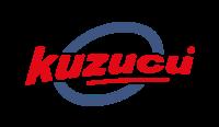 kuzucu