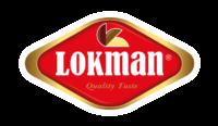 lokman