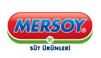 mersoy