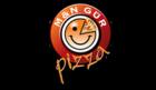 mngür pizza