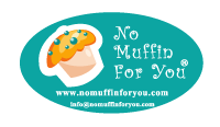 no muffin for you