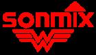 sonmix
