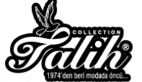 talih collection