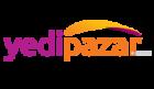 yedipazar.com